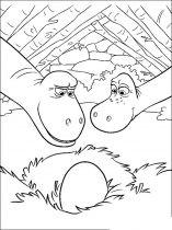 raskraski-iz-multikov-horoshiy-dinozavr-4