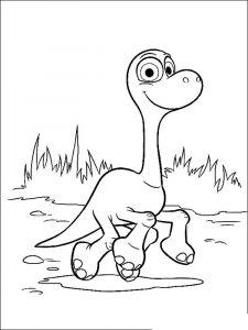 raskraski-iz-multikov-horoshiy-dinozavr-6