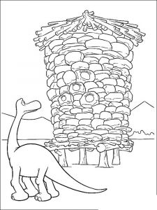 raskraski-iz-multikov-horoshiy-dinozavr-8