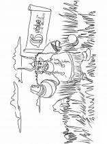 raskraski-iz-multikov-kak-priruchit-drakona-11