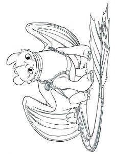 raskraski-iz-multikov-kak-priruchit-drakona-16