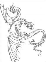 raskraski-iz-multikov-kak-priruchit-drakona-19