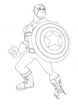 raskraski-iz-multikov-kapitan-amerika-12