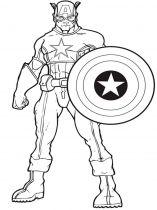 raskraski-iz-multikov-kapitan-amerika-15
