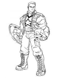 raskraski-iz-multikov-kapitan-amerika-17