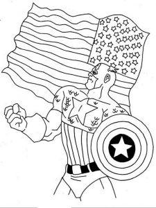 raskraski-iz-multikov-kapitan-amerika-2