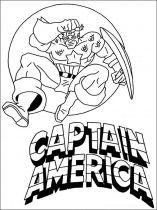 raskraski-iz-multikov-kapitan-amerika-8