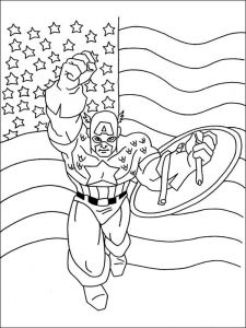 raskraski-iz-multikov-kapitan-amerika-9