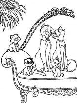 raskraski-iz-multikov-koty-aristokraty-15