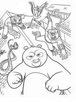 raskraski-iz-multikov-kungfu-panda-1
