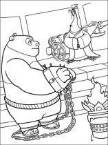 raskraski-iz-multikov-kungfu-panda-10