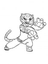 raskraski-iz-multikov-kungfu-panda-13
