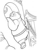 raskraski-iz-multikov-kungfu-panda-14