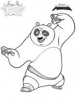 raskraski-iz-multikov-kungfu-panda-2