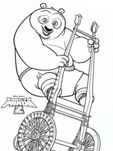 raskraski-iz-multikov-kungfu-panda-21