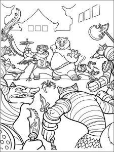 raskraski-iz-multikov-kungfu-panda-8