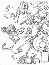 raskraski-iz-multikov-kungfu-panda-9