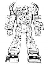 raskraski-iz-multikov-lego-bionikl-1