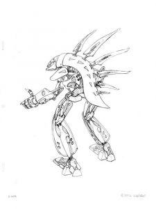 raskraski-iz-multikov-lego-bionikl-14