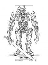 raskraski-iz-multikov-lego-bionikl-15
