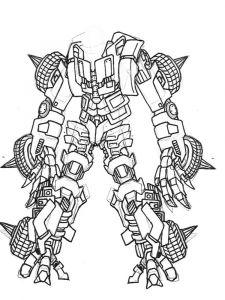raskraski-iz-multikov-lego-bionikl-16