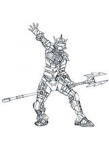 raskraski-iz-multikov-lego-bionikl-3
