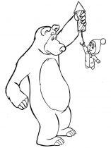 raskraski-iz-multikov-masha-and-medved-23