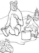 raskraski-iz-multikov-masha-and-medved-26