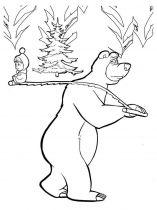 raskraski-iz-multikov-masha-and-medved-3
