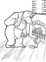raskraski-iz-multikov-masha-and-medved-32