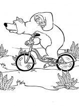 raskraski-iz-multikov-masha-and-medved-36