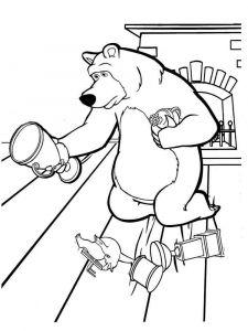 raskraski-iz-multikov-masha-and-medved-40