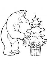 raskraski-iz-multikov-masha-and-medved-5