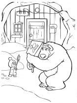 raskraski-iz-multikov-masha-and-medved-6