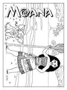 raskraski-iz-multikov-moana-5