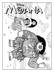 raskraski-iz-multikov-moana-6
