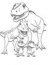 raskraski-iz-multikov-poezd-dinozavrov-11