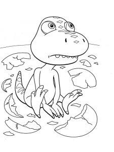 raskraski-iz-multikov-poezd-dinozavrov-14