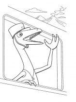raskraski-iz-multikov-poezd-dinozavrov-17