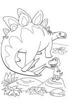 raskraski-iz-multikov-poezd-dinozavrov-18