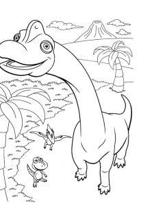 raskraski-iz-multikov-poezd-dinozavrov-19