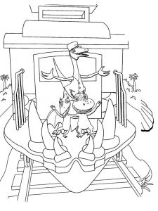 raskraski-iz-multikov-poezd-dinozavrov-2