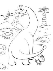 raskraski-iz-multikov-poezd-dinozavrov-20
