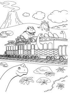 raskraski-iz-multikov-poezd-dinozavrov-23