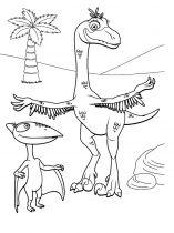 raskraski-iz-multikov-poezd-dinozavrov-24