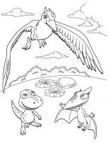 raskraski-iz-multikov-poezd-dinozavrov-26