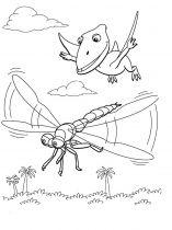 raskraski-iz-multikov-poezd-dinozavrov-30