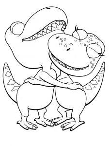 raskraski-iz-multikov-poezd-dinozavrov-6
