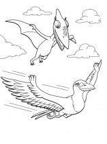 raskraski-iz-multikov-poezd-dinozavrov-8