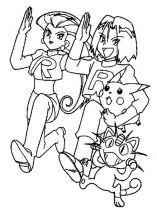 raskraski-iz-multikov-pokemony-14